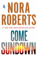 Come Sundown -