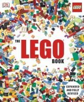 The Lego Book -